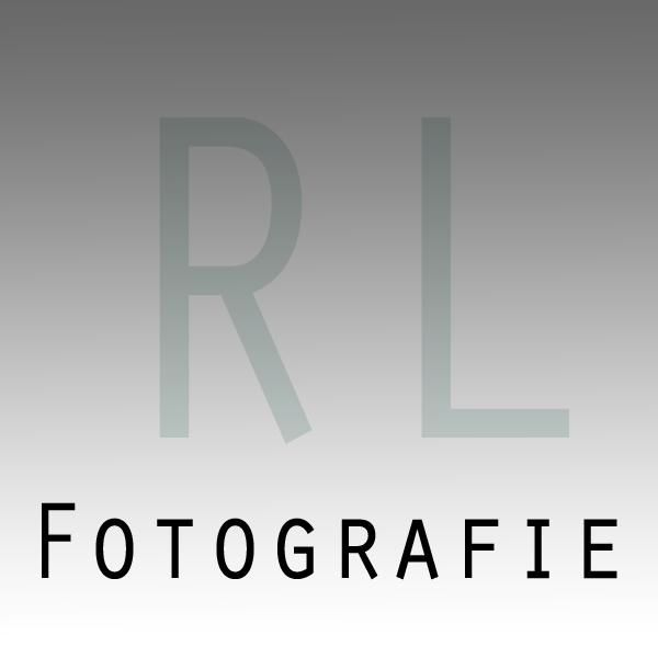 Logo Fotografie Ralf Lesko